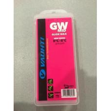 Парафин VAUHTI GWM (0/-5C) 90гр