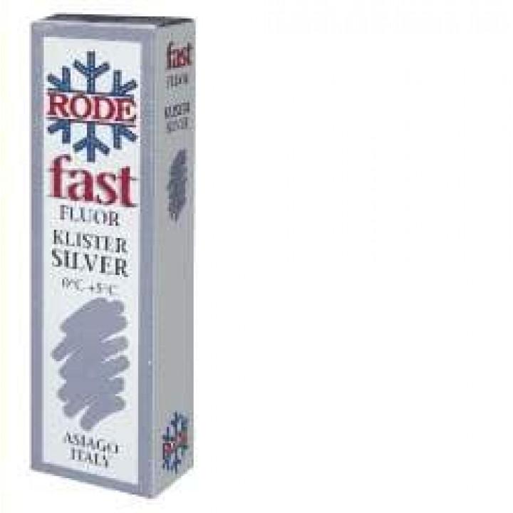 Мазь RODE FK50 жидкая фтористая (0С/+5C)