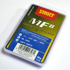Парафин START MF8 (-7C/-12C) 60гр