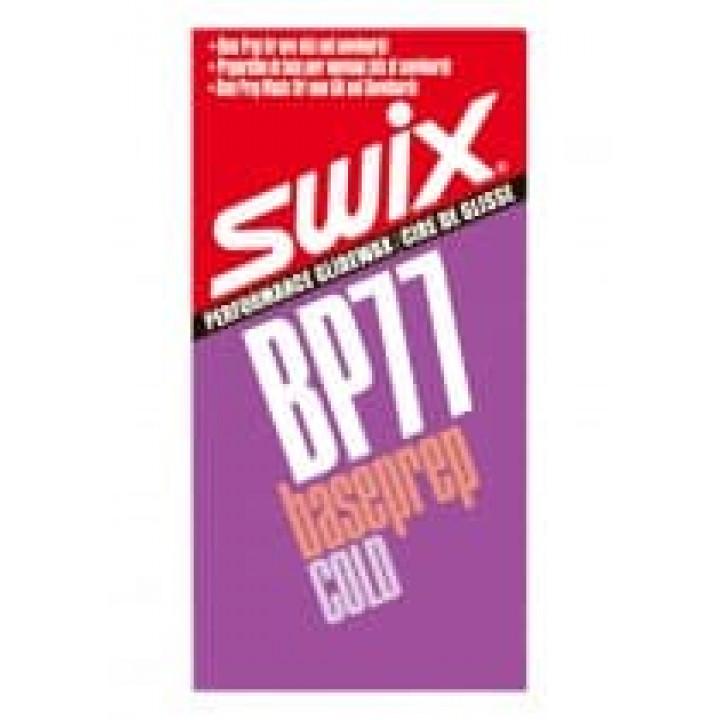 Парафин SWIX BP077 180гр