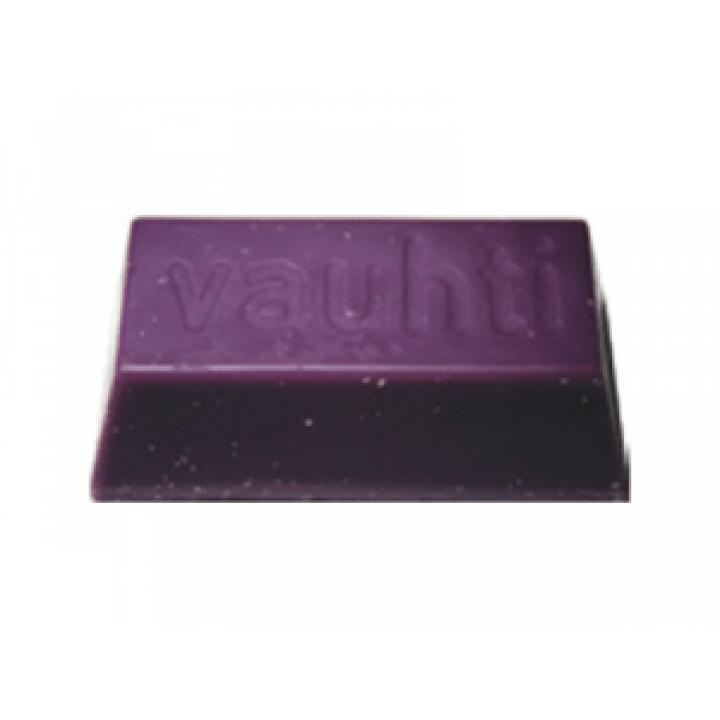 Парафин VAUHTI Фиолетовый (+3/-5) 250гр
