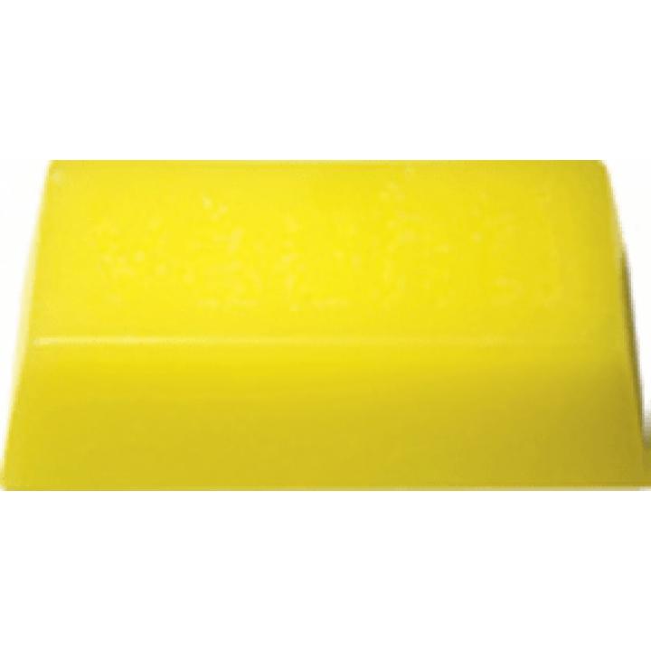 Парафин VAUHTI Желтый (+10/-1) 250гр