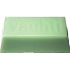 Парафин VAUHTI Зеленый 250гр