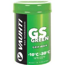 Мазь VAUHTI SYNT GS GREEN (-10C/-30C) 45гр
