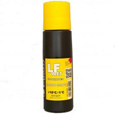 Парафин жидкий VAUHTI LF WET(+10C/-1C) 80мл
