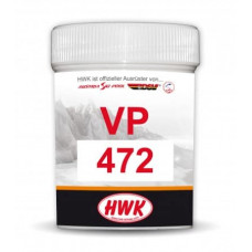 Порошок HWK VP 472 (+1C/-1C) 30гр