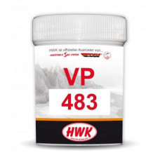 Порошок HWK VP 483 (+6C/-6C) 30гр