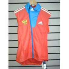 Жилет ADIDAS RU Athlet 13-14 Men